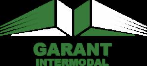 Логотип Garant Intermodal